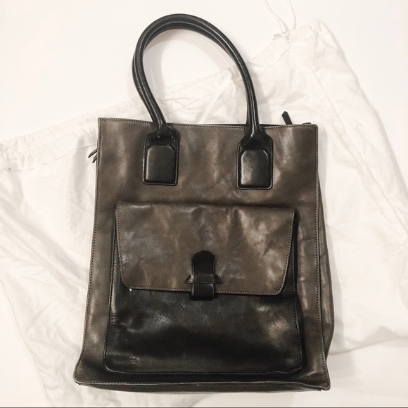 Kenneth Cole Handbags - Kenneth Cole Tote